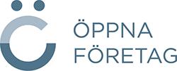 Öppna företag Varberg - Konkurrenskraft genom öppenhet